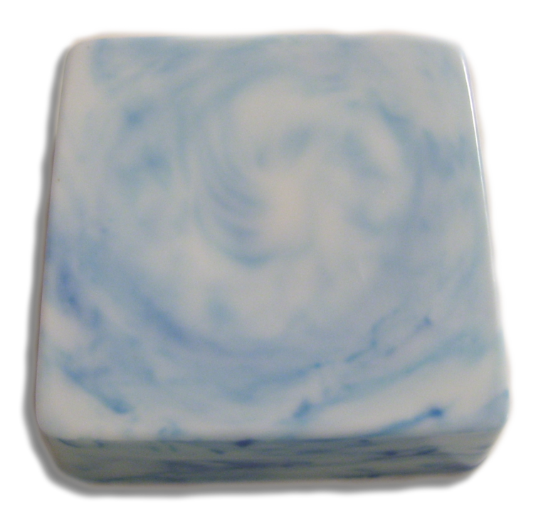 BASIC MARBLED BAR