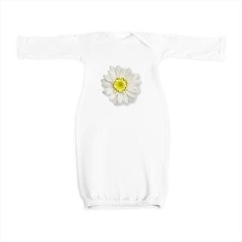DaisyBabyGown