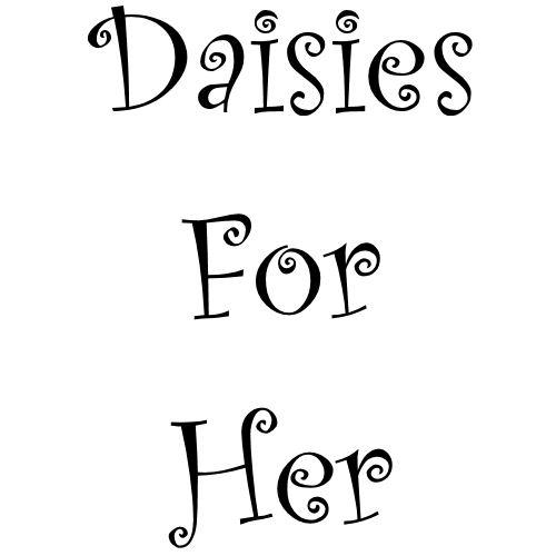 DaisyOpeningImage