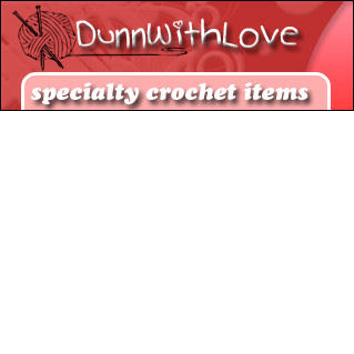 Follow on TWITTER @DunnWithLove !