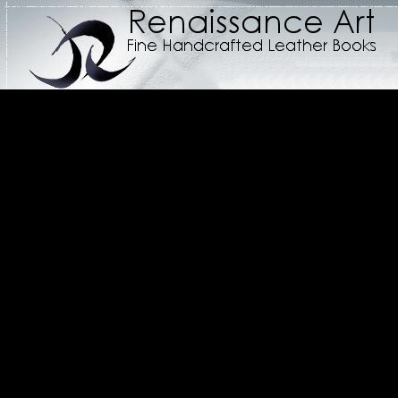 Follow on TWITTER @Renaissance_Art !
