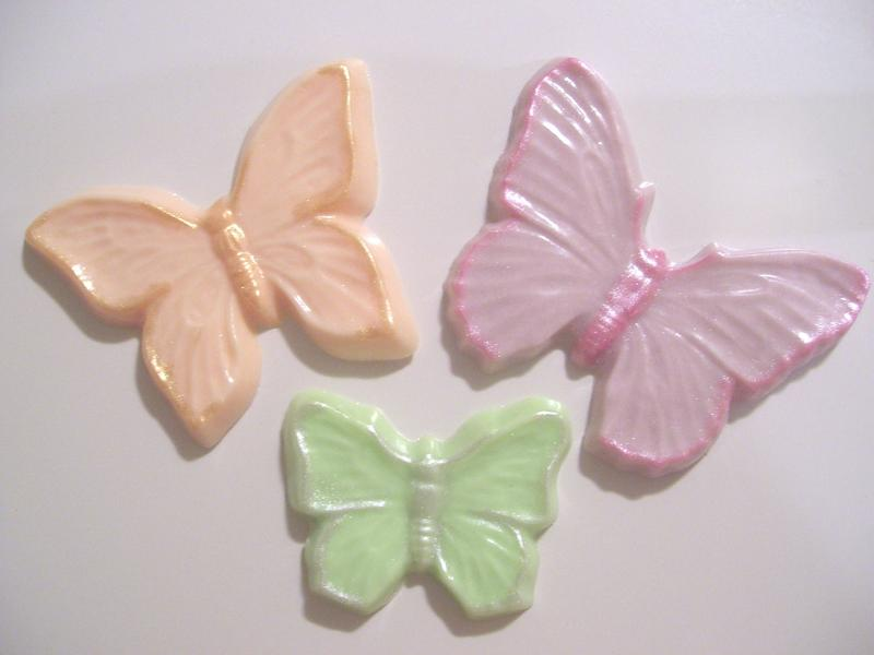 Featured in the SPRING SOAPS COLLECTION downloadable tutorial on sale now!