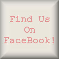 """Click"" Here to Connect With Us on Facebook!"