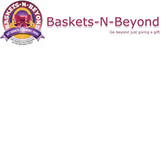 Follow on TWITTER @basketcase1993 !
