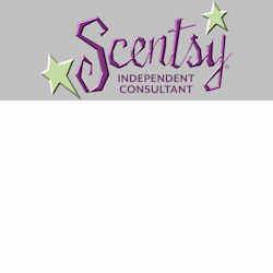 Follow on TWITTER @RadScents !